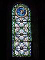 Ségur-le-Château église vitrail.JPG