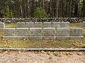Sõdurite hauad Vananõmmel 8.JPG