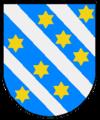 Söderköping municipal arms.png
