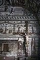 Södra Råda gamla kyrka - KMB - 16001000013797.jpg