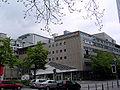 Südostfassade Oper Frankfurt.jpg