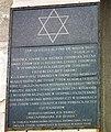 Słomniki (synagogue) (4).jpg