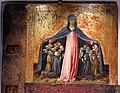 S. maria della scala 100, giovanni di paolo, madonna della misericordia, 1458, 02.jpg
