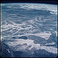 S65-45747 The Imperial Valley, California and Arizona on Earth.jpg
