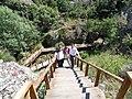 SAFRANBOLU - panoramio (27).jpg