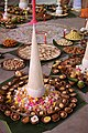 SAJ (typical sweet of Nabadwip).jpg