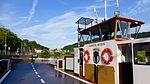 SANKTA MARIA ferry in Wasserbillig, LU.jpg