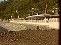 SARP - panoramio (1).jpg