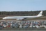 SAS Douglas DC-8-63 Soderstrom-1.jpg