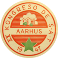SAT-kongreso-1947-emblemo.png