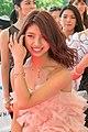 SAYAKA Happiness at 2014 MTV Video Music Awards Japan.jpg
