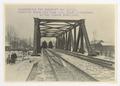 SBB Historic - 110 228 - Emmenbrücke bei Burgdorf, Belastungsprobe mit Dampflokomotiven.tif