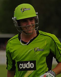 SEAN ABBOTT (6631106477).jpg