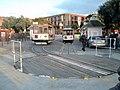 SF cable car turntable.agr.jpg