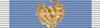 SICOFAA Legio de Merito Grandioza Cross.png