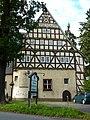 SI Schloss Junkernhees Fachwerk.jpg