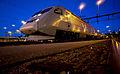 SJ2000 at depot.jpg