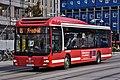 SL MAN Lion's City NL253 Hybrid 4820, T-Centralen, 2019 (01).jpg