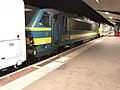 SNCB Série 27 en gare de Charleroi-Sud.jpg