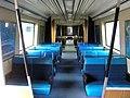 SOAC interior low density01.jpg