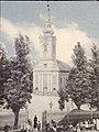 SPC Uspenja Bogorodice u Zrenjaninu - 1906.god.jpg