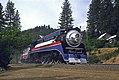 SP 4449 at Gold Run June 75x (16423478827).jpg