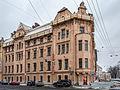 SPb Dobroljubova avenue 1.jpg