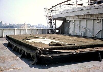 SS Stevens A-deck aft cargo hatch 6.jpg
