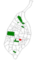 STL Neighborhood Map 26.PNG