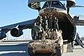 STRAT load 150328-A-UW671-145.jpg