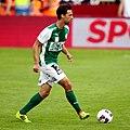 SV Mattersburg vs. SK Sturm Graz 2015-09-13 (144).jpg