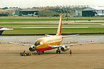SWA 737 -200 Houston 02-11-AI-5-1 14 (31288413513).jpg