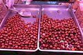 SZ 深圳 Shenzhen 福田 Futian 水圍村夜市 Shuiwei Cun Night food Market May 2017 IX1 08.jpg