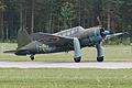Saab B17A 17239 J blue (SE-BYH) (8370648777).jpg