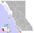 Saanich, British Columbia Location.png