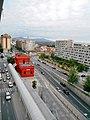 Sabadell. Gran Via (Antiga estació).jpg