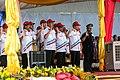 Sabah Malaysia Hari-Merdeka-2013-059.jpg