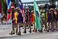 Sabah Malaysia Hari-Merdeka-2013-Parade-102.jpg