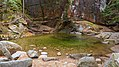 Sabbaday Falls Trail, Kancamagus Hwy, Waterville Valley (494209) (11924588334).jpg