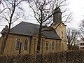 Sachgesamtheit, Kulturdenkmale St. Jacobi Einsiedel. Bild 46.jpg
