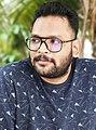 Sachin Raj.jpg