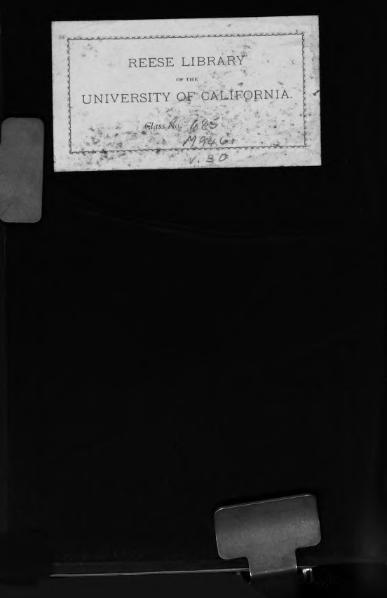 File:Sacred Books of the East - Volume 30.djvu