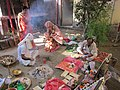 Sacred Thread Ceremony - Baduria 2012-02-24 2383.JPG
