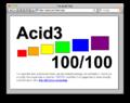 Safari 5 Acid 3 Screenshot.png