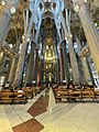 Sagrada Familia inside View Benches.jpg