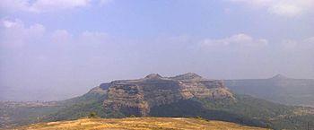 Sahyadri view.jpg