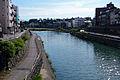 Saigawa River01-r.jpg