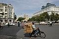 Saigon trung tam, q1, tpHcm, Dyt - panoramio.jpg