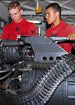Sailors Conduct Routine Inspection aboard USS Kitty Hawk DVIDS107006.jpg
