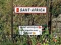 Saint-Affrique panneau jumelage.jpg